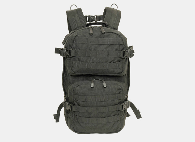Spec Ops T.H.E EDC Backpack