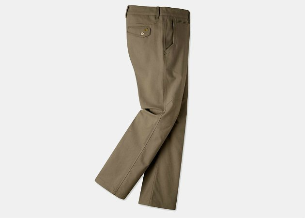 Stio Colter Pant