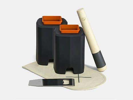 Studio Neat Ice Mold Kit