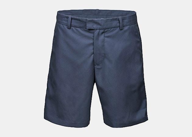 Swims Paloma Hybrid Chino Shorts