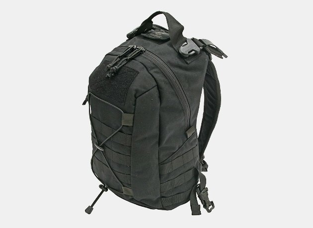 Tactical Tailor Rmovable Operator Pack