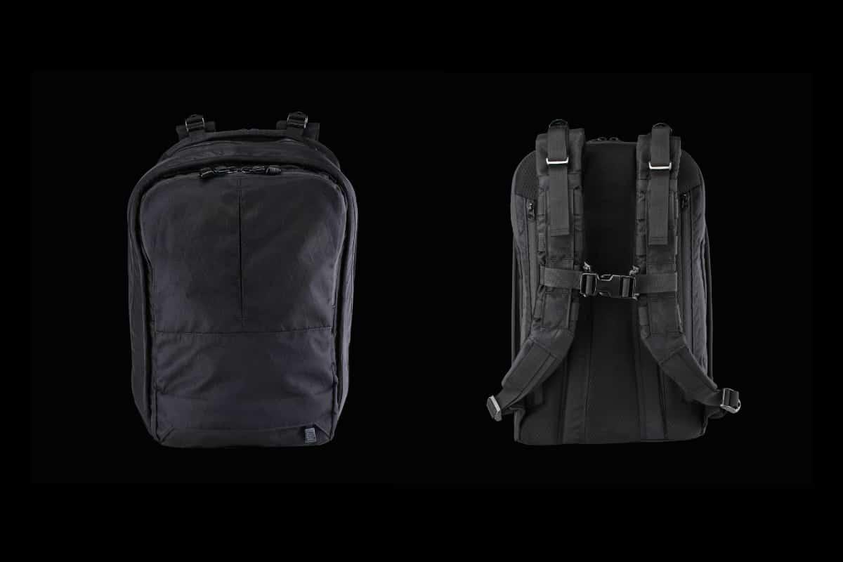 TAD Axiom X25 Backpack