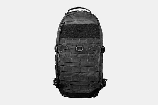 TAD Fastpack Litespeed