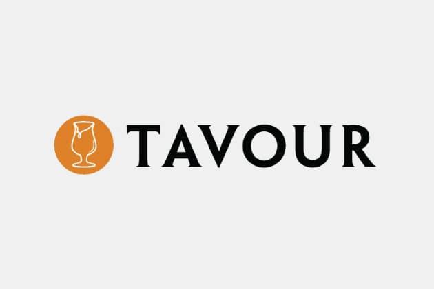 Tavour