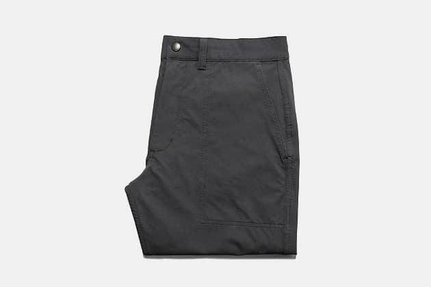 Taylor Stitch Alpine Pants