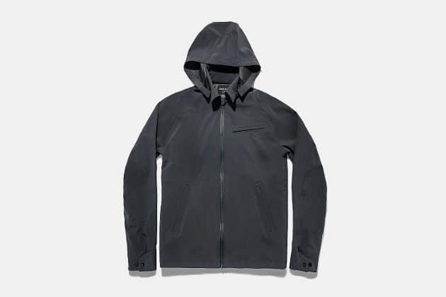 Taylor Stitch Reyes Jacket