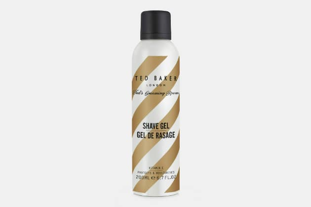Ted Baker London Grooming Room Shave Gel