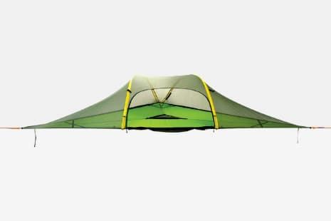 Tentsile Stingray Tree Tent