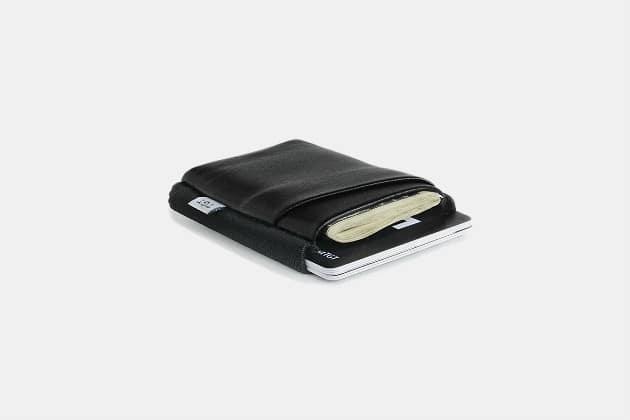 TGT Deluxe Wallet