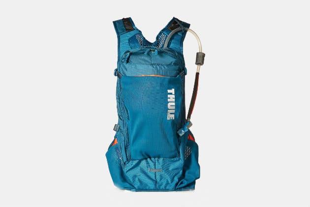 Thule Vital 3L Hydration Pack
