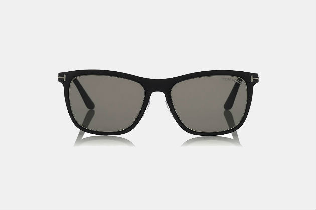 Sunglasses Tom Ford Alasdhair