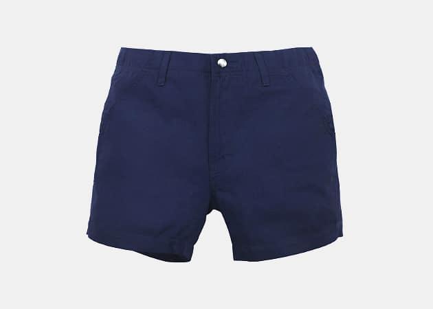 Topo Designs Camp Shorts
