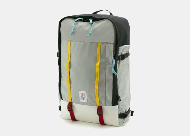 Topo Designs Mountain Daypack