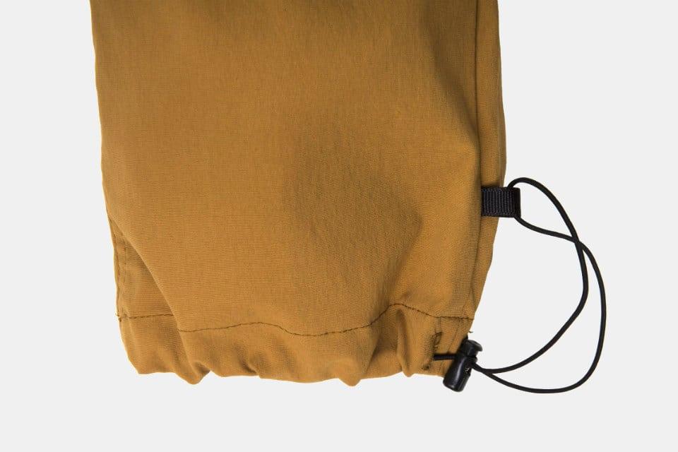 Topo Designs Tech Pants