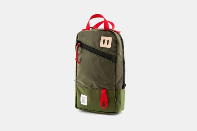 Topo Designs Trip Pack