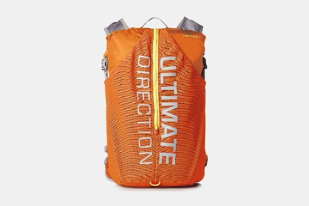 Ultimate Direction Fastpack 15