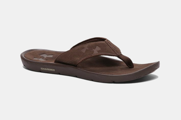 b64022457 The 20 Best Sandals For Men | GearMoose