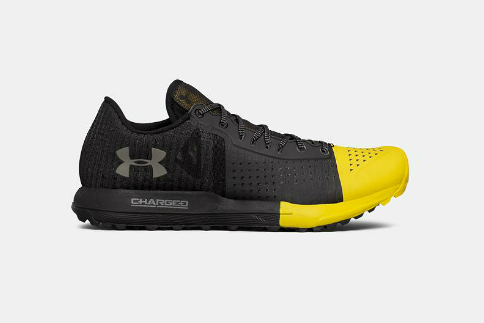 Under Armour Horizon KTV Trail Running Shoes