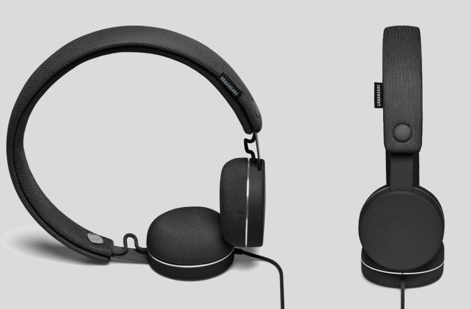 Urbanears Humlan Headphones