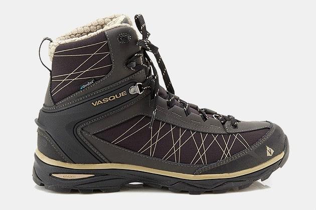 Vasque Coldspark UltraDry Winter Boots