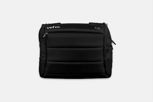 Veho T-2 Hybrid Laptop/Notebook Bag