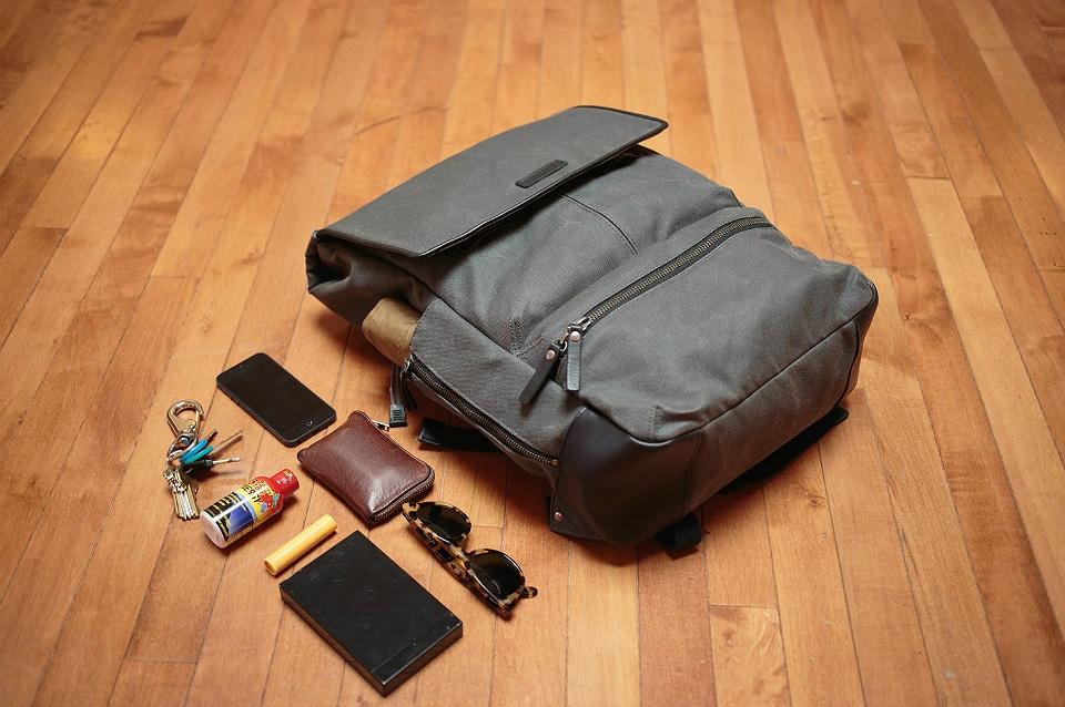 Timbuk2 Walker Laptop Bag