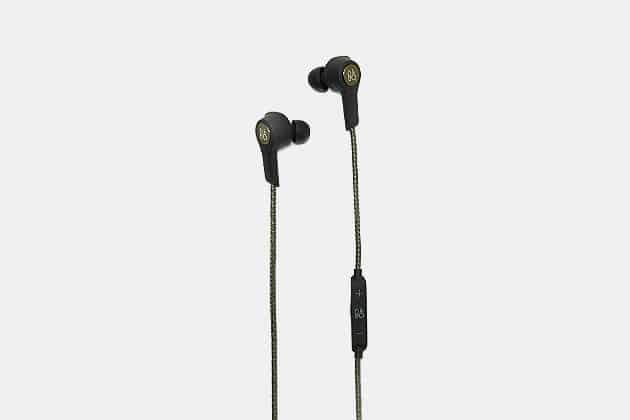 B&O Play H5 Wireless Earphones