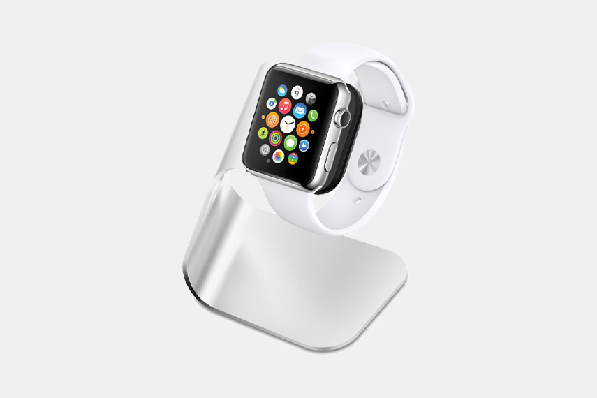 Apple Watch Stand S330