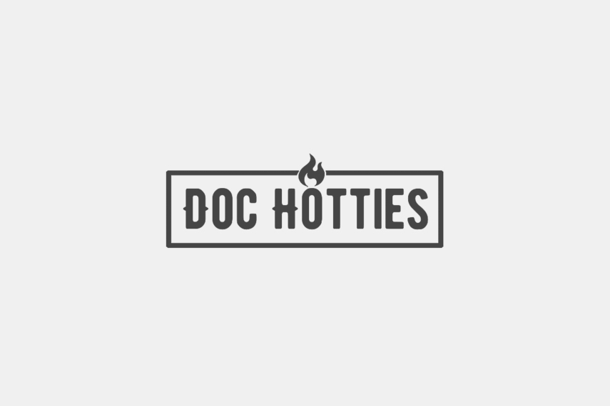 Doc Hotties Hot Sauce Subscription Box