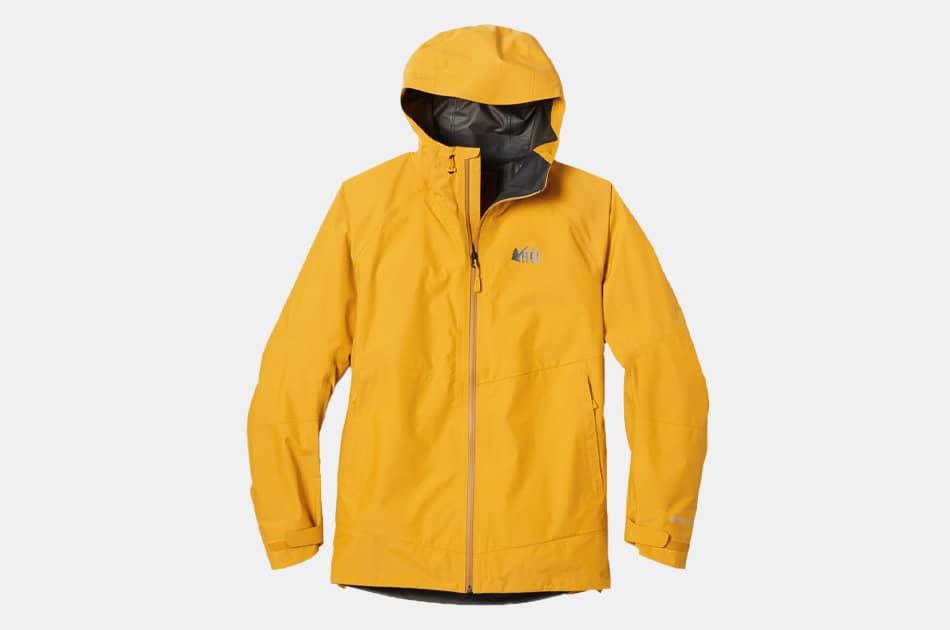 REI Co-op Westwinds GTX Jacket