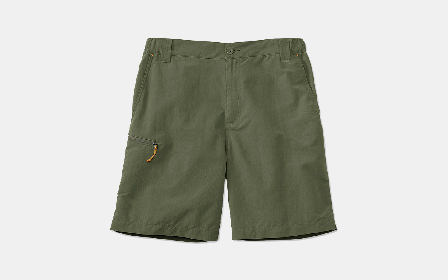 Orvis Jackson Quick-Dry Shorts