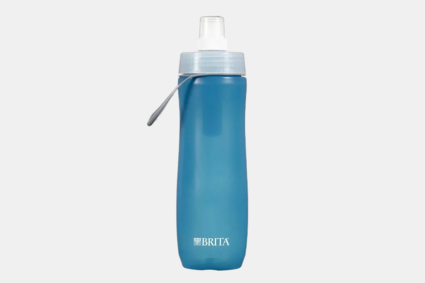 Brita Sport Water Bottle with Filter