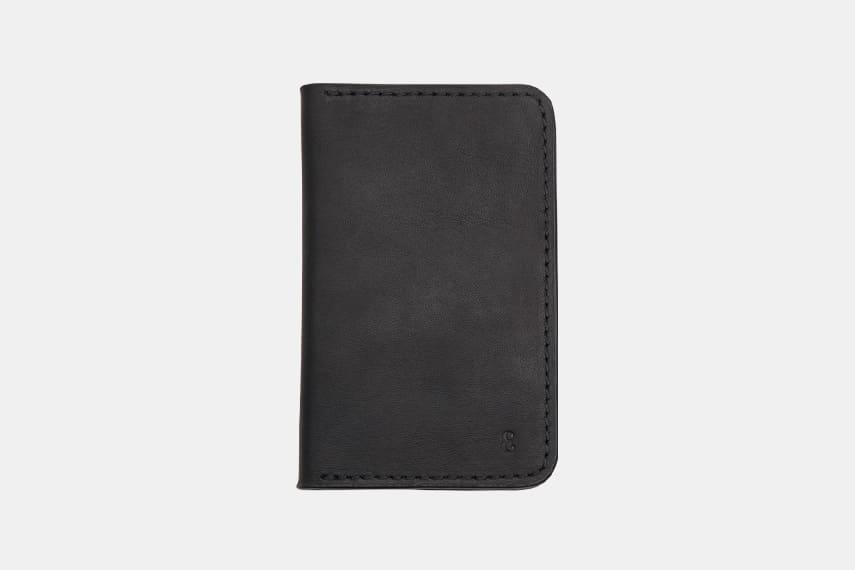 Holden Card Wallet