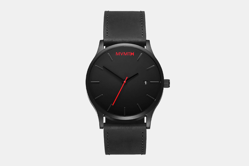 MVMT Classic Series Watch