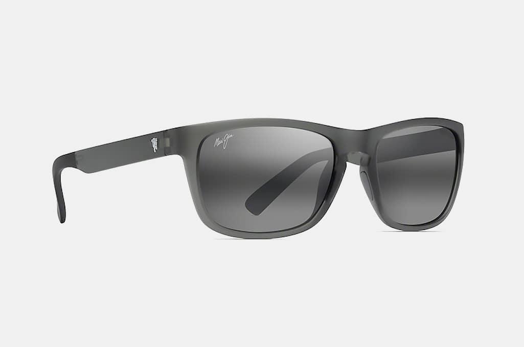 Maui Jim South Swell Polarized Sunglasses