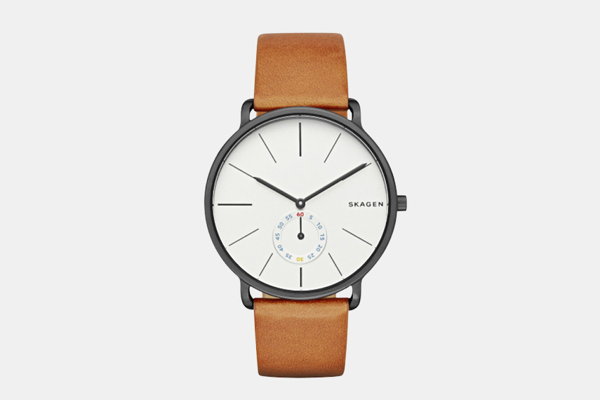 Skagen Hagen Watch