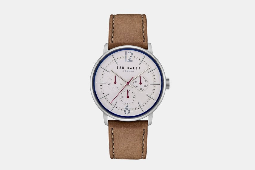 Ted Baker London Watch
