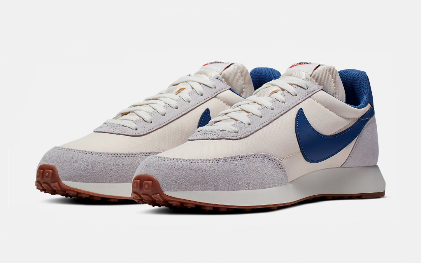 Nike Air Tailwind 79 Shoes