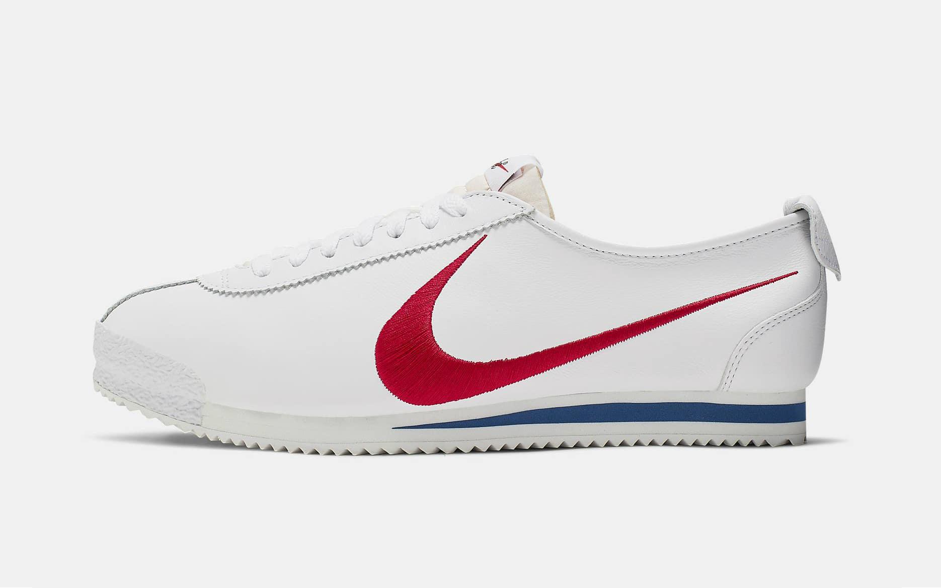 Nike Cortez '72 S.D.