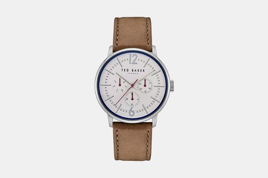 Ted Baker London Watch Deal