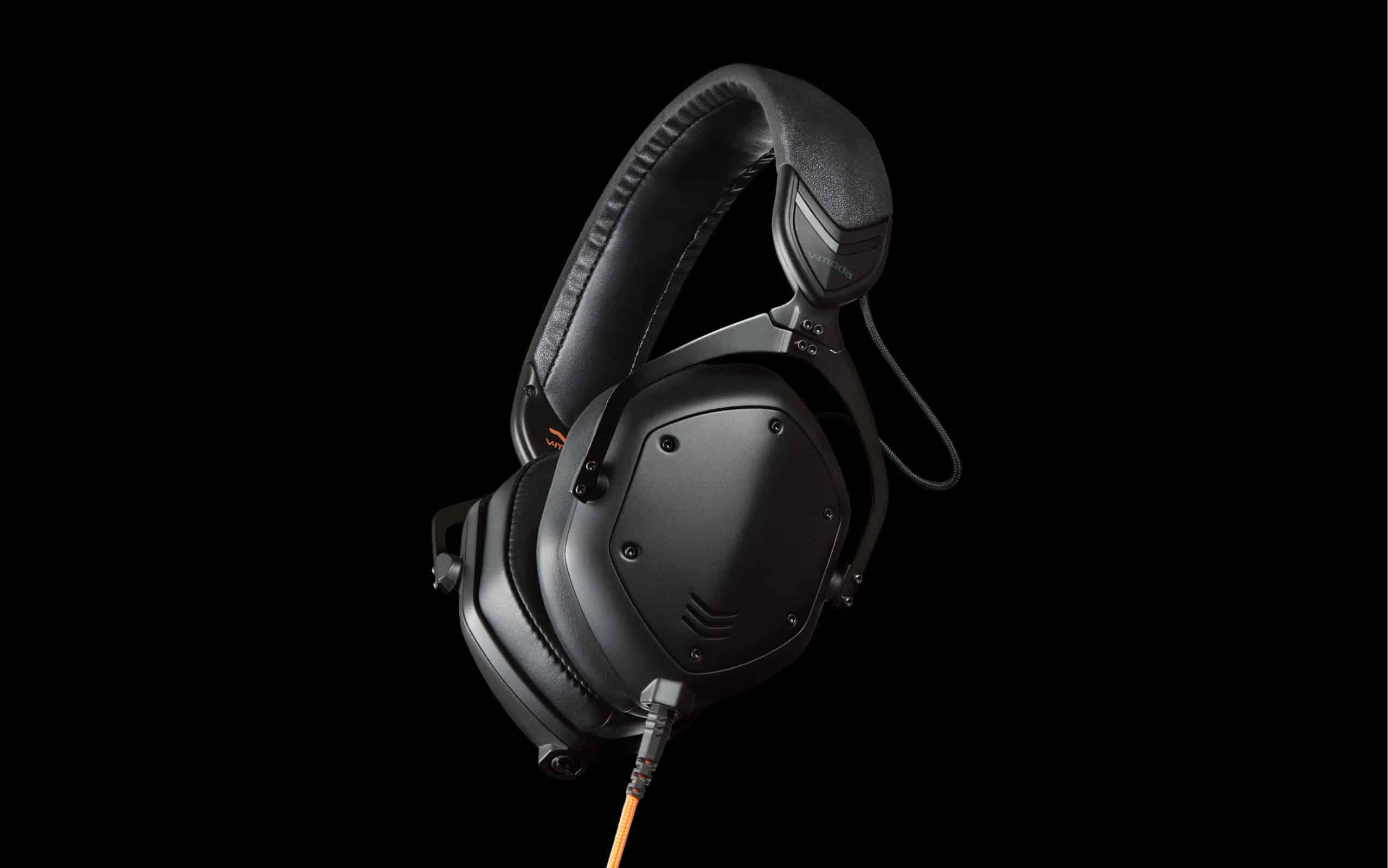 V-Moda Crossfade M-100 Master Headphones