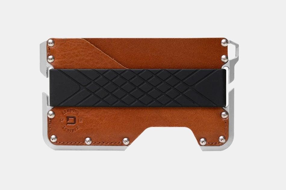 Dango D01 Dapper Wallet