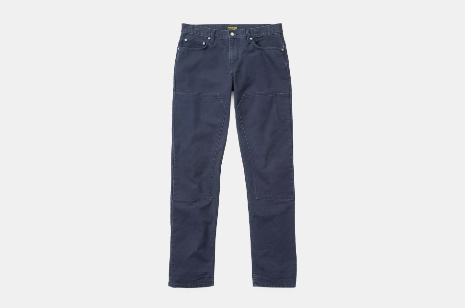 Flint and Tinder Mill Pants