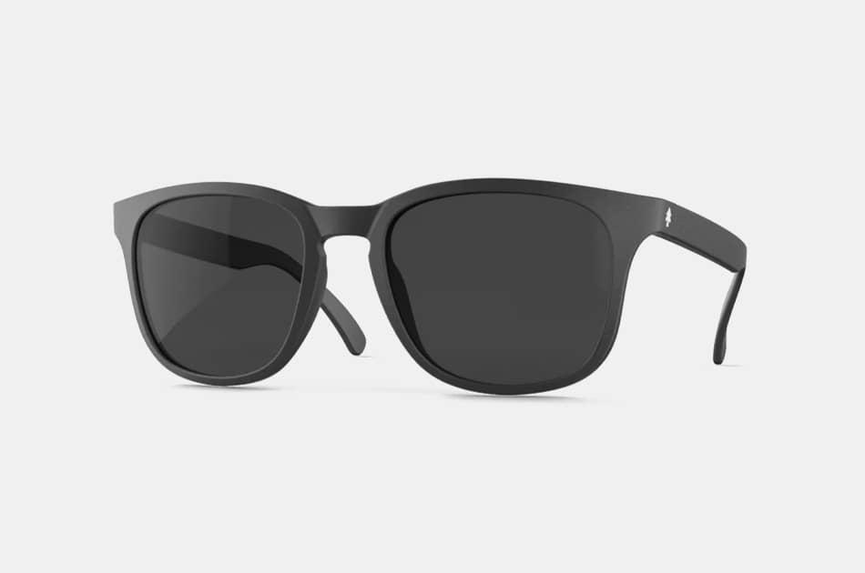 Huckberry Weekenders Sunglasses