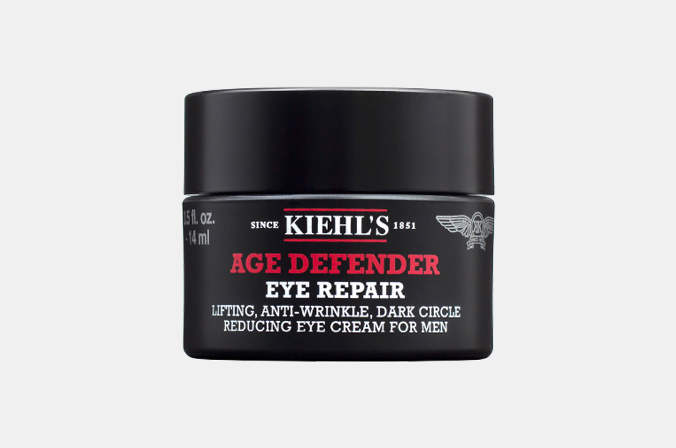Kiehl's Age Defender Eye Repair Cream
