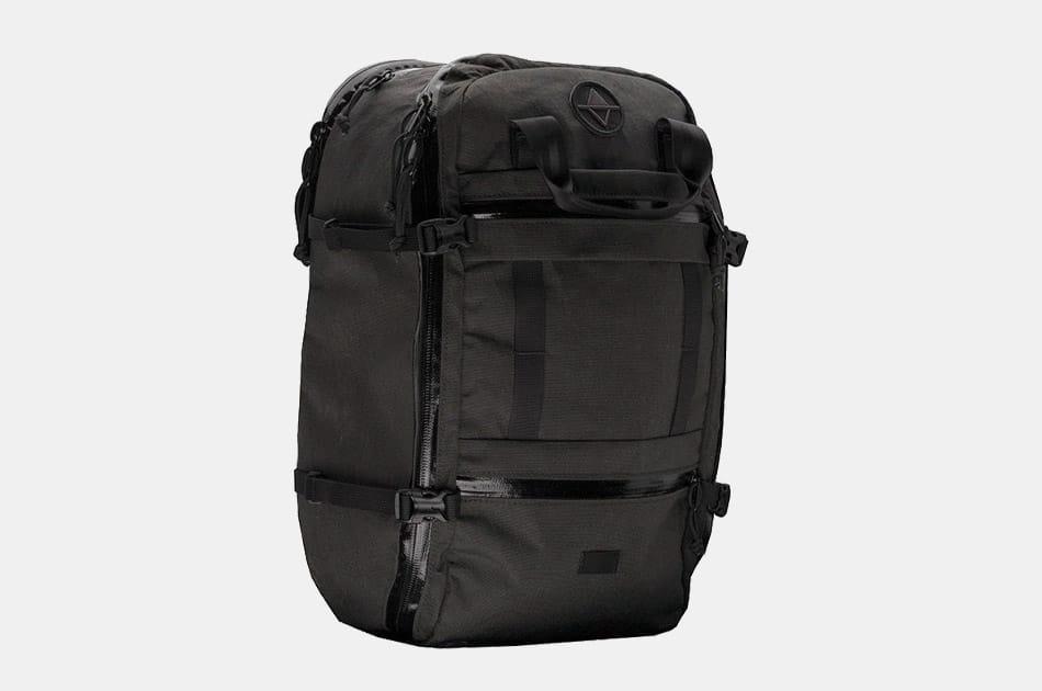 North St. Weekender Backpack