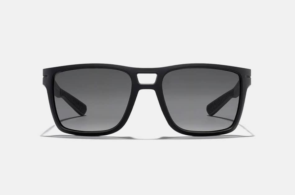 Roka Kona Polarized Sunglasses