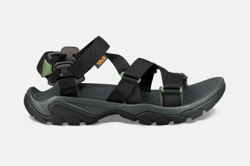 Teva Terra Fi 5 Sport Hiking Sandals