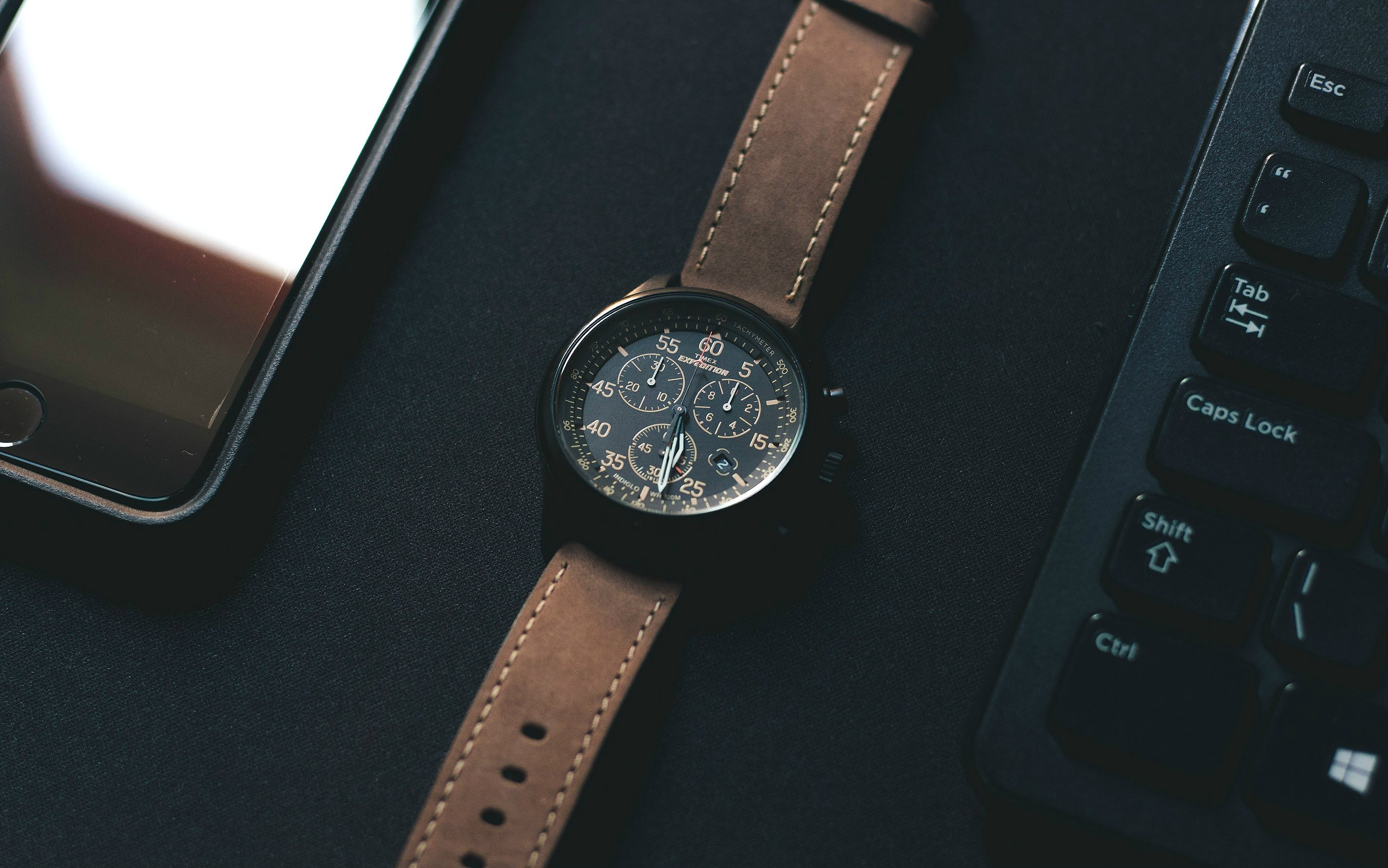 Best Field Watches Under $100