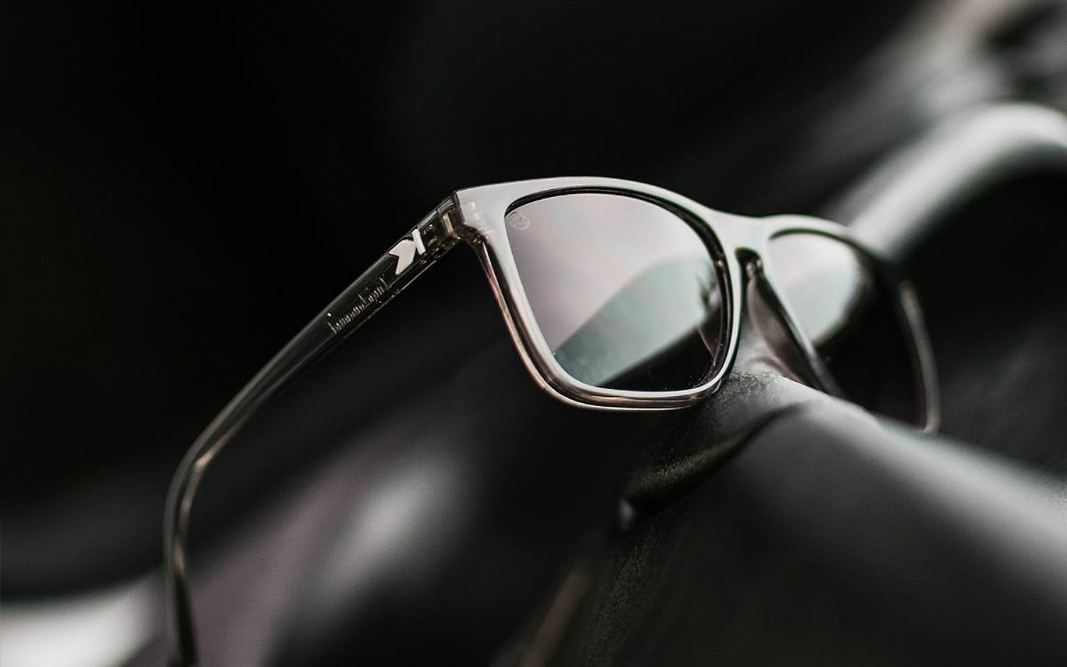 Best Men's Sunglasses Under $50